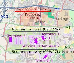 runway-map