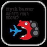 SQUARES_Myth